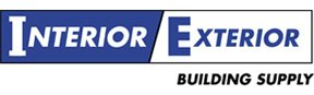 Interior Exterior Building Supply - Drywall Building Supplies for Commercial and Residential