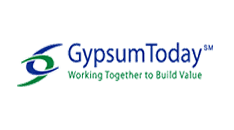 Gypsum Wallboard, Vinyl-Covered Wallboard, Tilebacker Board, Lead-Lined Wallboard, Glass Mat Products, Sheathing Products, Shaftwall & Area Separation Wall, Mold & Moisture Resistant Products, Joint Treatment & Finishing, Acoustically Enhanced Gypsum Wallboard, Abuse & Impact Resistant Systems, Trim