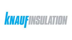 Insulation - Interior Exterior Building Supply - Building